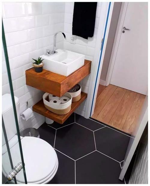 Small Bathroom Ideas In 2020 Tiny House Bathroom House Bathroom Small Bathroom