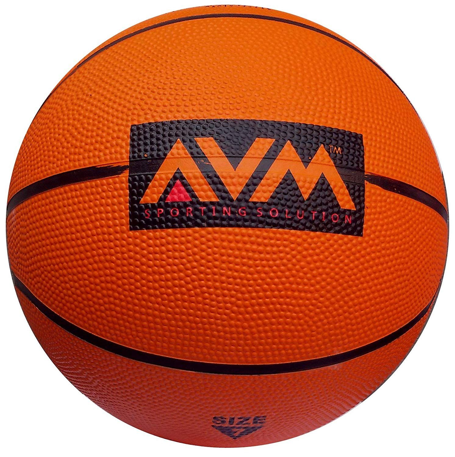 Buy Avm Basket Ball No 3 With Box By Undefined On Paytm Price Rs 299 Utm Medium Pintrest Basket Ball Stuff To Buy