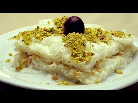 Gullac recipe turkish ramadan dessert video pinterest gullac recipe turkish ramadan dessert video pinterest ramadan desserts ramadan and turkish recipes forumfinder Choice Image