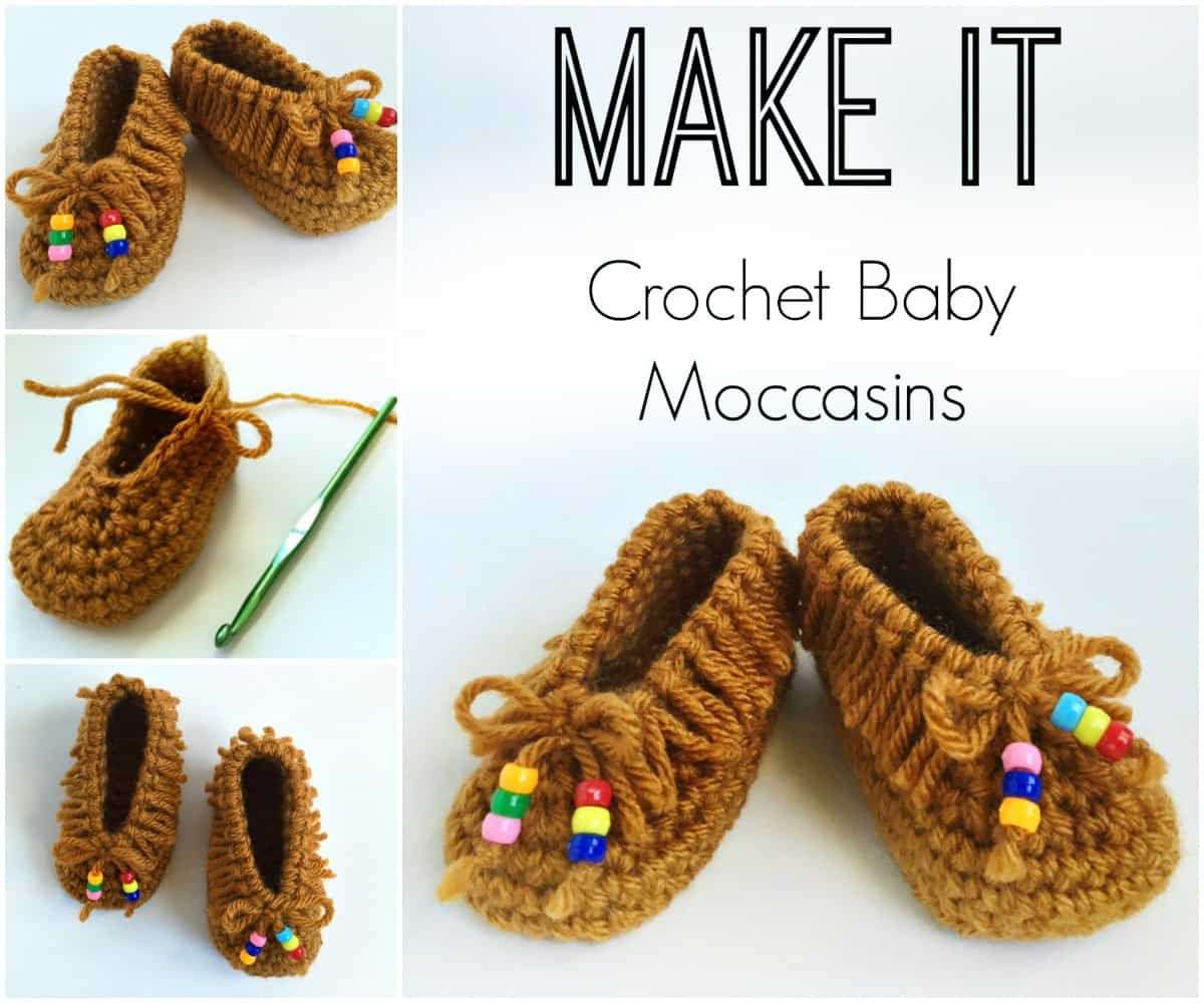 Crochet cowboy outfit pattern free video tutorial baby moccasins crochet cowboy outfit pattern free video tutorial bankloansurffo Images