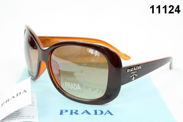 4ca82a627bdc ... coupon for cheap prada sunglasses for womens 2012 new prada sunglasses  online outlet popsunglass is one