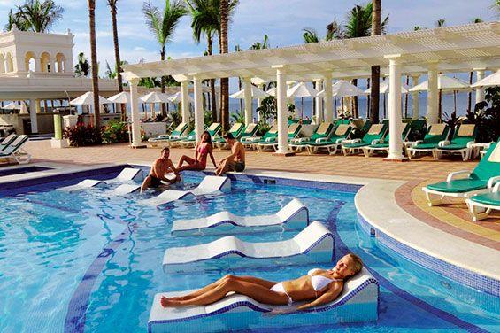 Puerto Vallarta All Inclusive Resort Day Pass Cruise Excursion Offered By Resortforaday Com Mexico Vacation Puerto Vallarta Hotels Puerto Vallarta