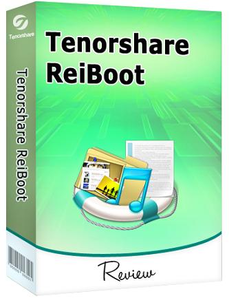 reiboot 6.8