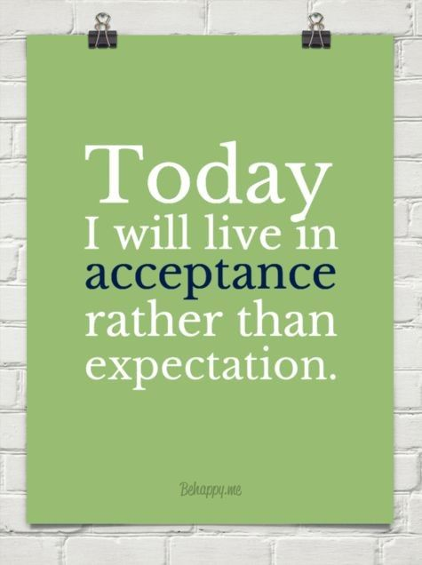 Acceptance Quotes Alluring Acceptancequoteshpzxzkquote 475×636 Pixels  Affirmations For