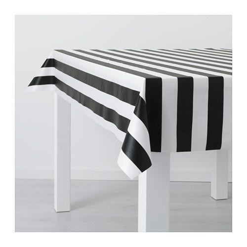 sofia wachstuch ikea room pinterest wachstuch tischdecke wachstuch und handarbeit. Black Bedroom Furniture Sets. Home Design Ideas