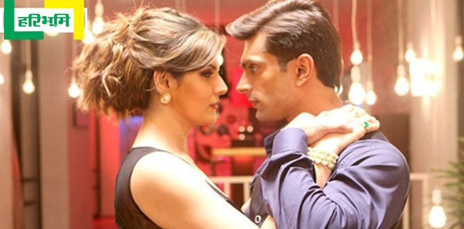 Hate Story 3 की अबतक की कमाई जानकर आप रह जाएंगे हैरान...पढ़िए पूरी  http://www.haribhoomi.com/news/entertainment/box-office/hate-story-3-total-collection/34586.html #hatestory3 #collection #boxoffice