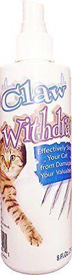 Cat Scratching Spray