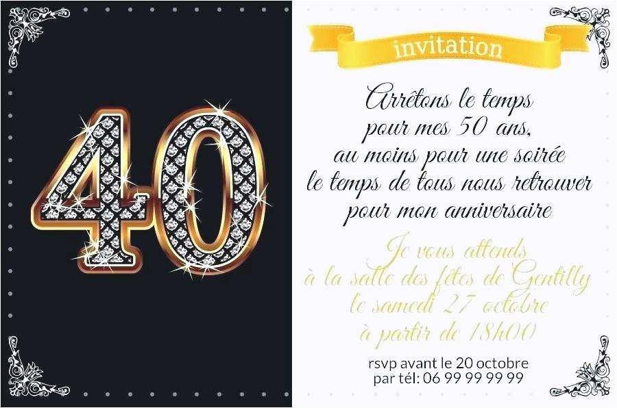 Texte D Invitation Anniversaire 20 Ans Original Fresh Texte Invitation Cousinade Humoristique