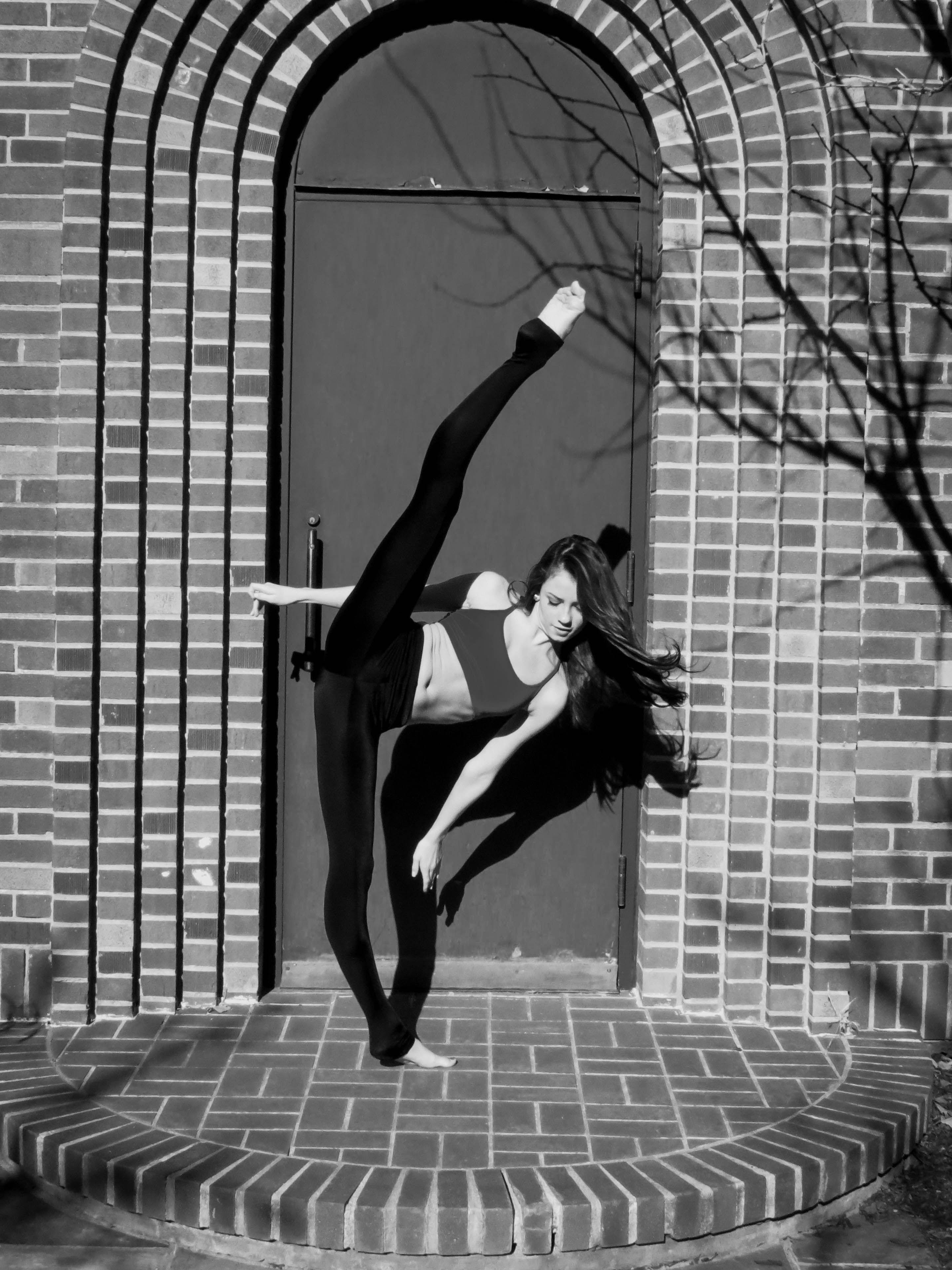 Dance Tilt Tumblr | www.imgkid.com - The Image Kid Has It!