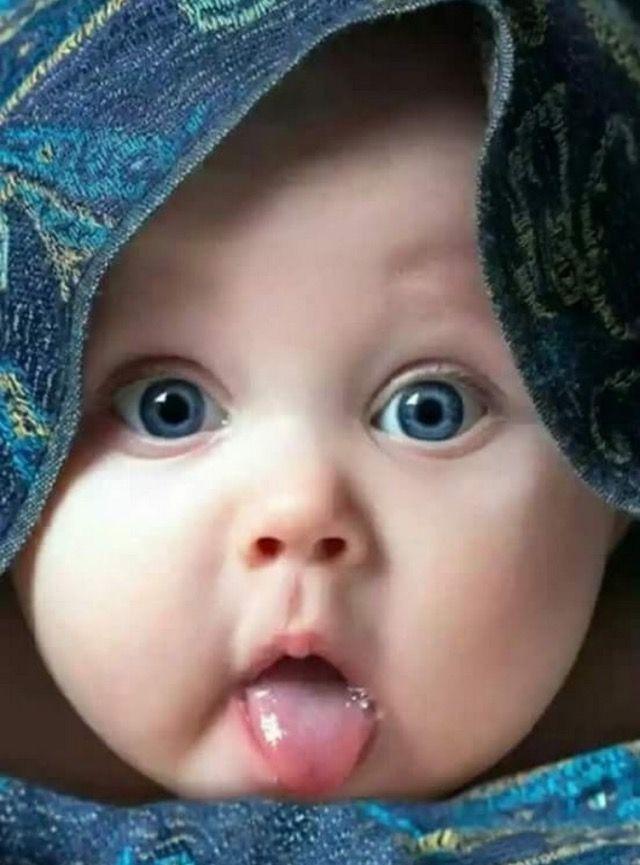 Maravilloso Esos Ojos Son Espectaculares Rostros De Bebe Ropa Linda De Bebe Humor De Bebe