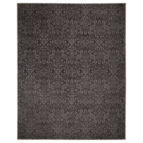 Dynt Rug Low Pile Gray Ikea Rugs Bookcase With Glass Doors Ikea