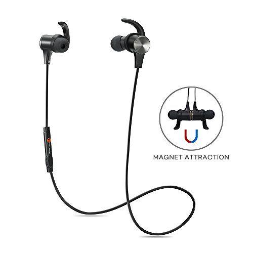 taotronics bluetooth headset pairing