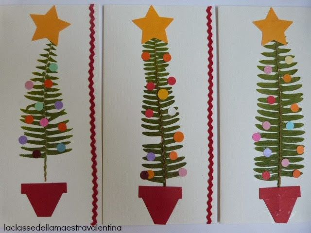 Biglietti Di Natale Per La Mamma.Il Biglietto Di Natale Per Mamma E Papa Biglietti Di Natale Fai Da Te Biglietti Di Natale Cartoline Di Natale Fatti A Mano