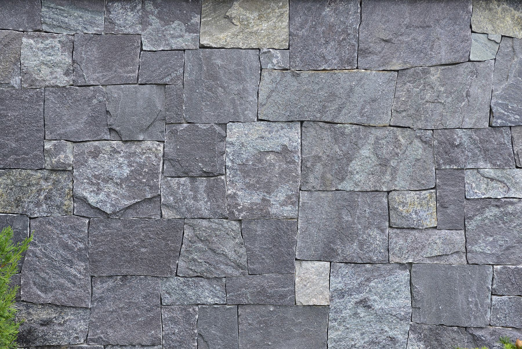 Corinthian Granite Chimney Stone Veneer Stone Veneer Natural Stone Veneer Granite