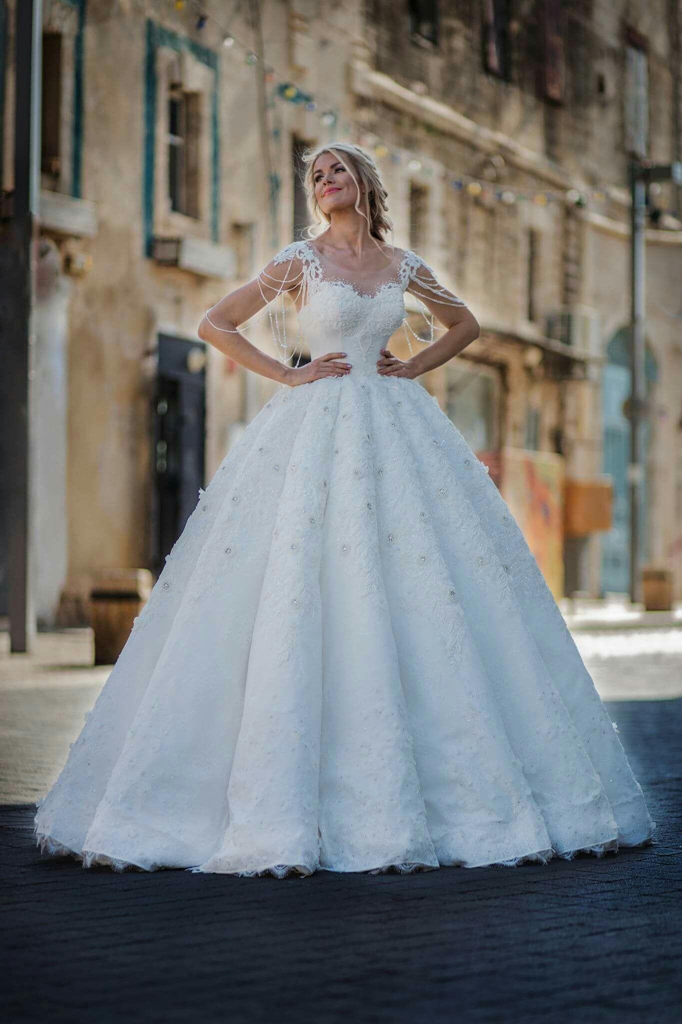 Pin by Martin Monio Israel on Wedding Dress. Martin Monio Israel ...