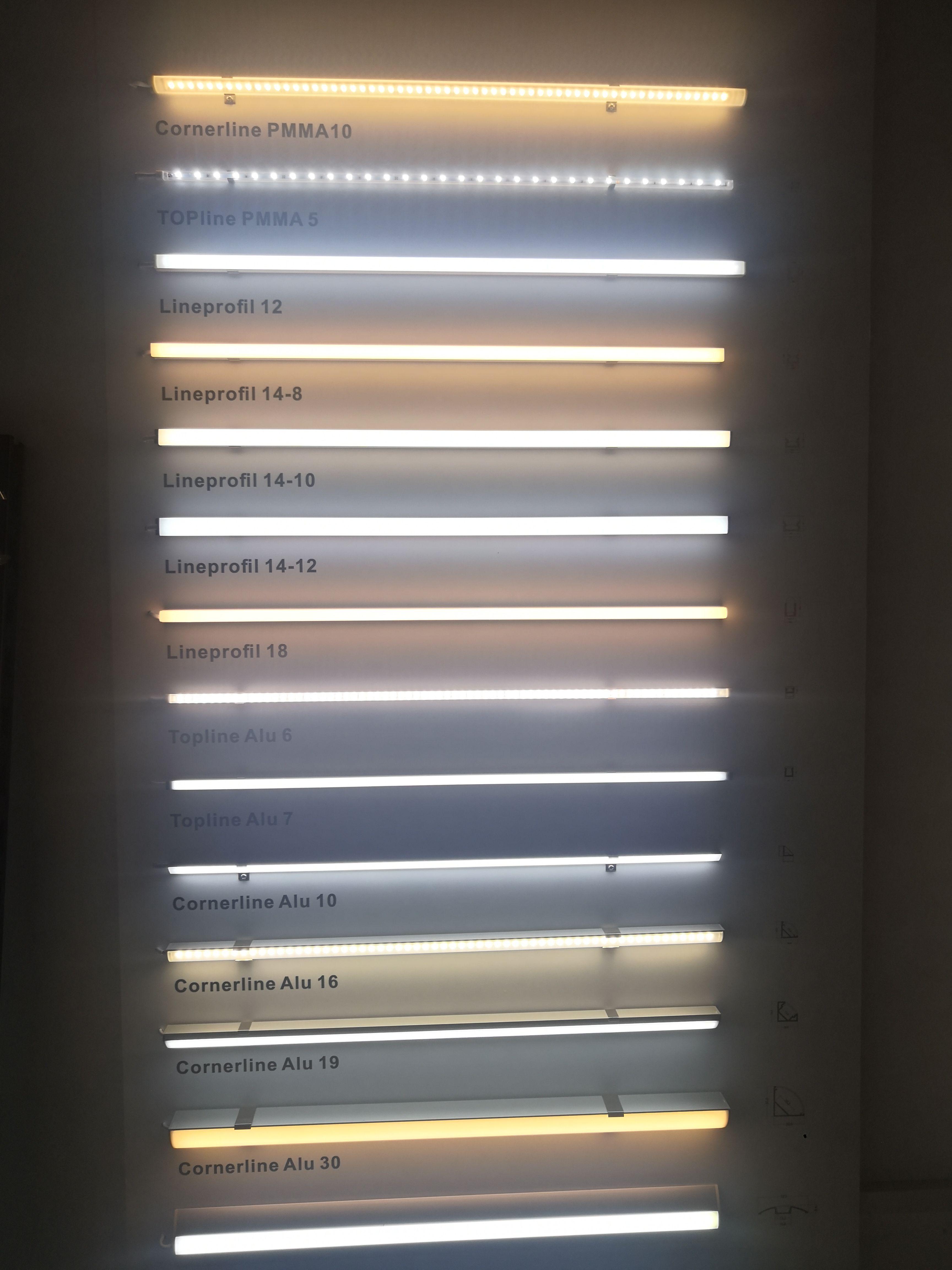 Led Strip Lighting Led Strip Lighting Strip Lighting Lighting Design Interior