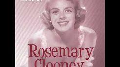 mambo italiano rosemary clooney - YouTube