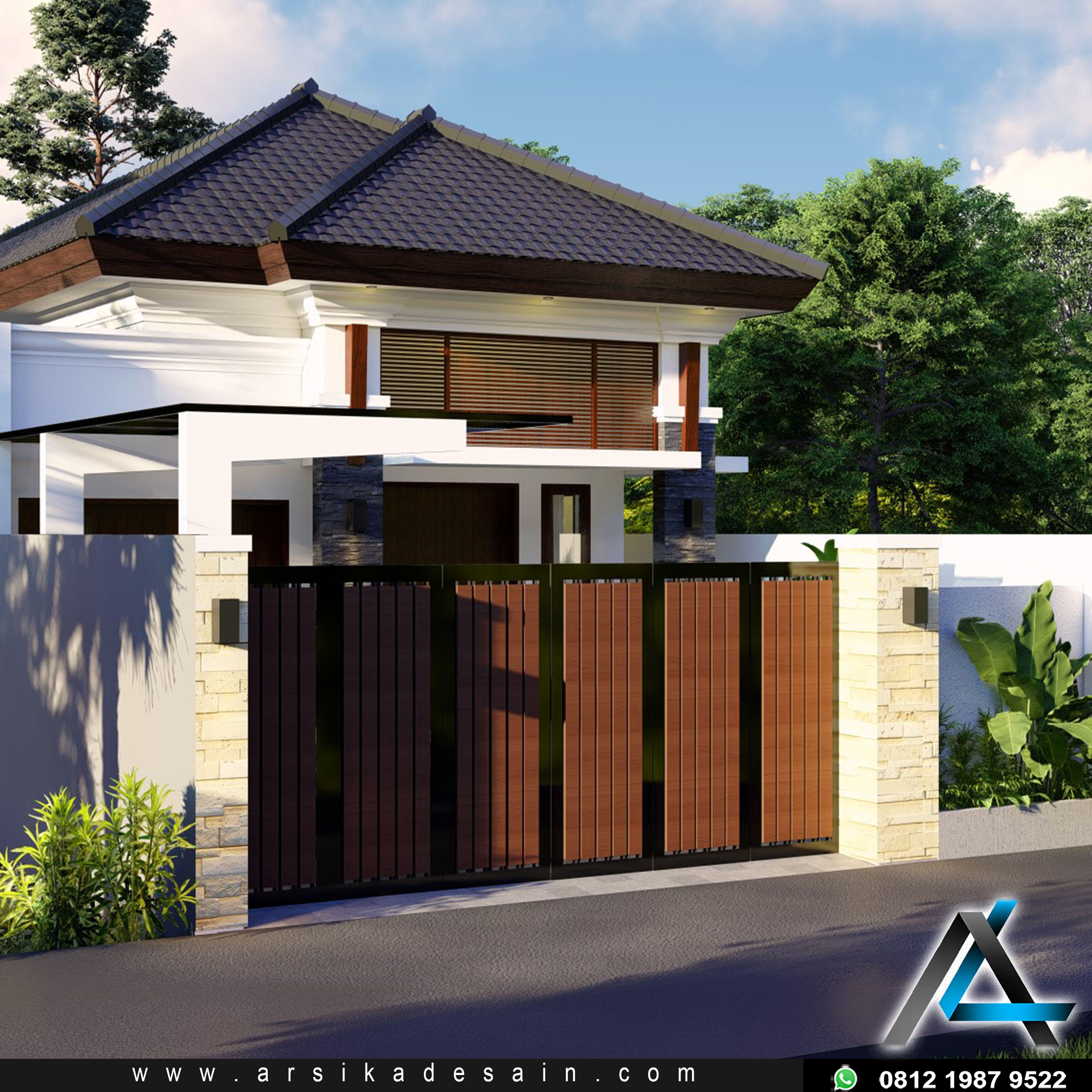 Request dari klien kami yaitu Ibu Litdya di Palu Sulawesi Tengah dengan kebutuhan ruang :  - 4 R. Tidur  - 4 Toilet - R. Tamu  - R. Keluarga  - R. Makan - Dapur  - Cuci/Jemur  - Kolam Renang - Teras - Carpot 1 Mobil #desainrumah #jasadesain #jasaarsitek #jasakontraktor #arsikadesain #desainrumahminimalismodern #rumahminimalismodern #desainrumahminimalis #rumahminimalis #desainrumahmodern #rumahmodern #desainrumahsulteng #desainarsitektur #desainbangunan #desainrumah1lantai #jasaarsitekonline