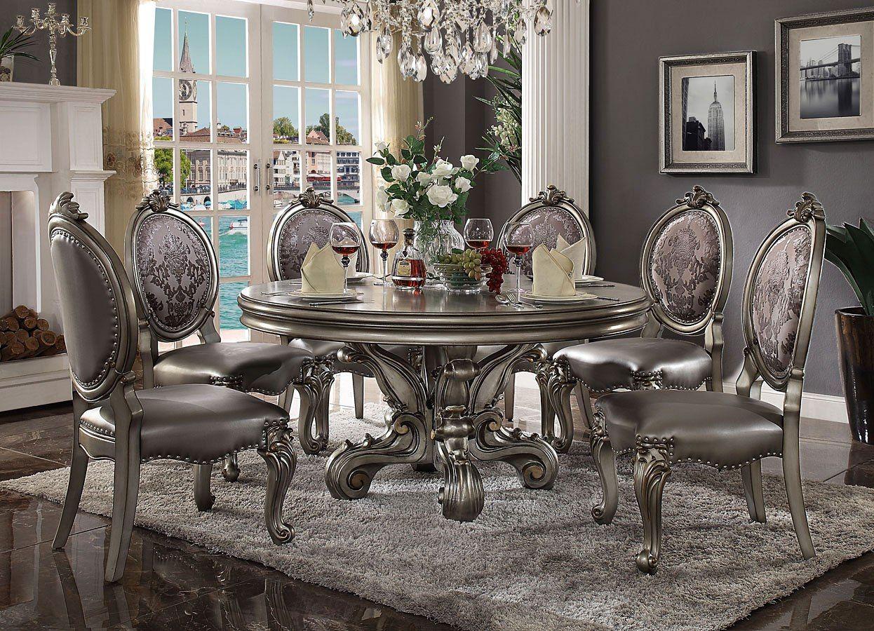 Pin On Furniture #versailles #living #room #set