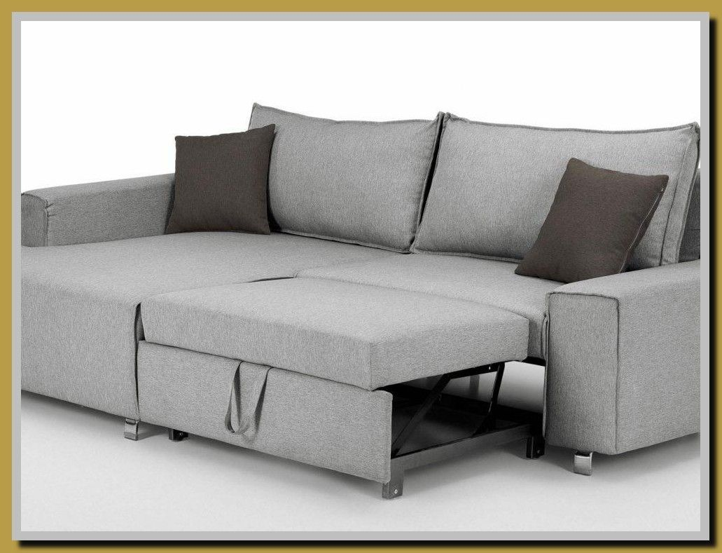Pin On Sectional Sofas For Small Spaces On Sale