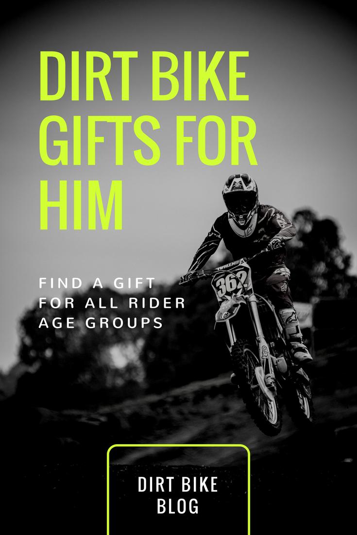 Affordable Dirt Bike Gifts 2019 Update Bike Gift Dirt Bike