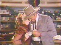 Gunsmoke | Gunsmoke | Cowboy hats, Hats