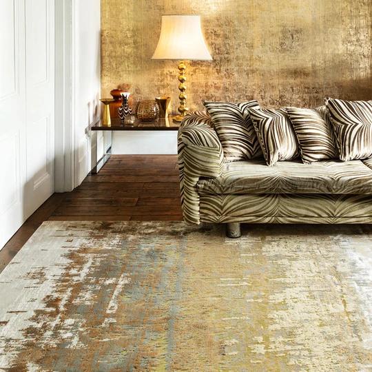 Living Room Carpet, Living Room