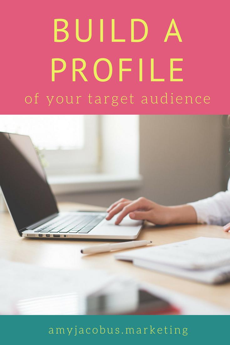Identify Your Target Audience With This Free Worksheet Marketingtip Socialmediamarketing Online Coaching Business Target Audience Online Business Strategy