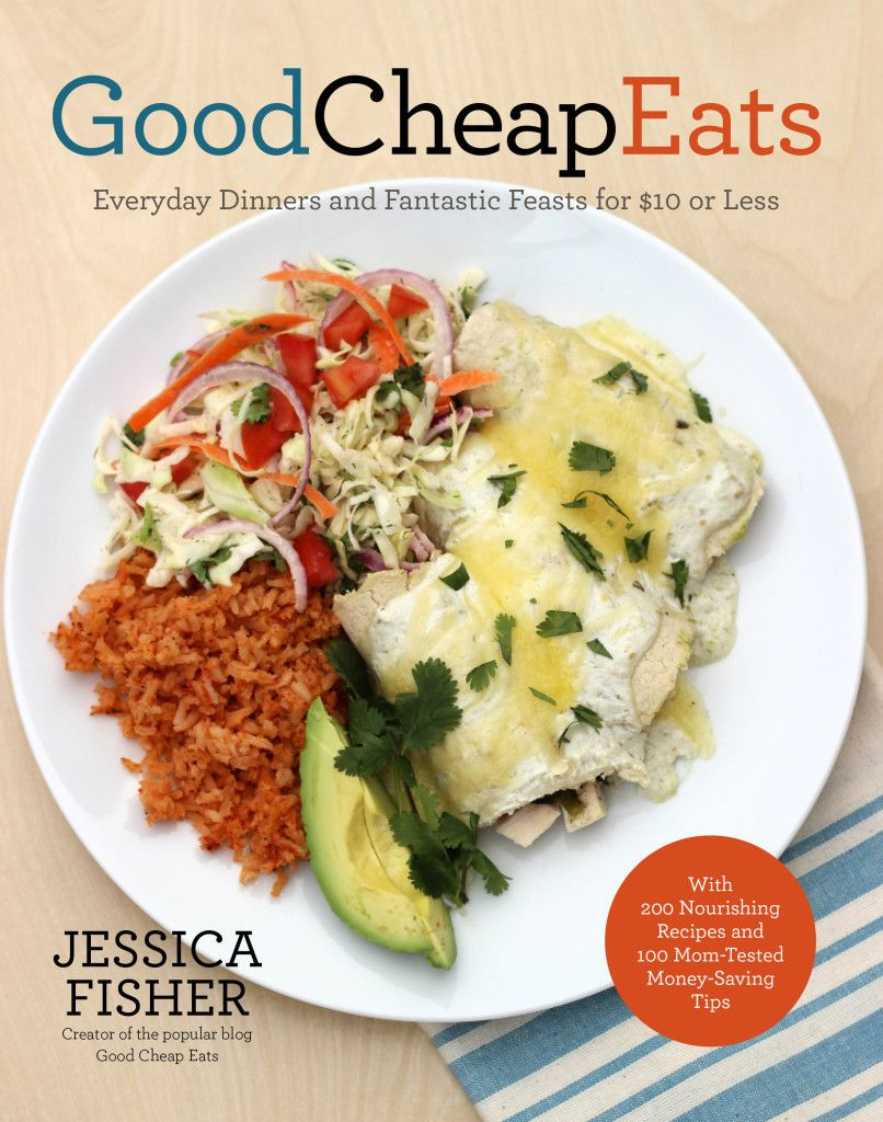 Budget Friendly Recipes Meal Plans And Cooking Tutorials Blog Eat Cheap Eats Recipes