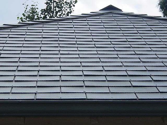 Asbestos Shingles Repair And Removal Also Known As Transite Shingles Roof Shingles Shingling Roof Tiles