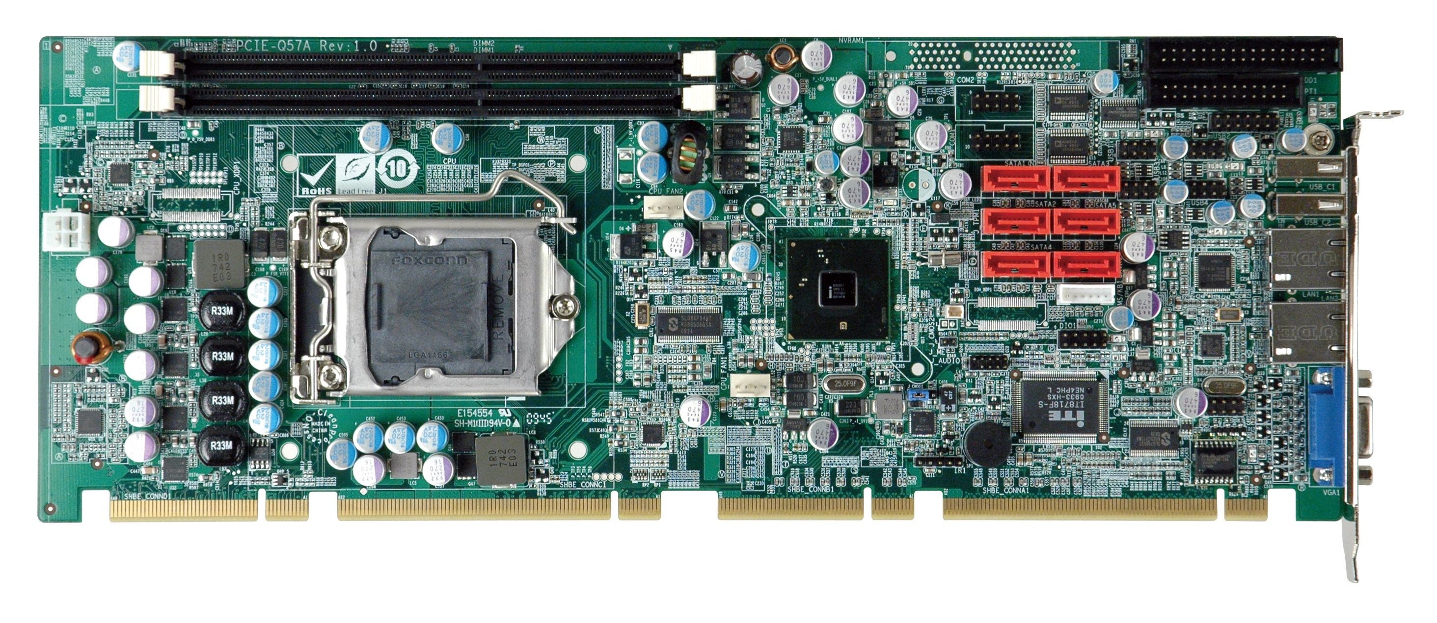 1400 x 425 images technology - Ieiworld Pcie Q57a