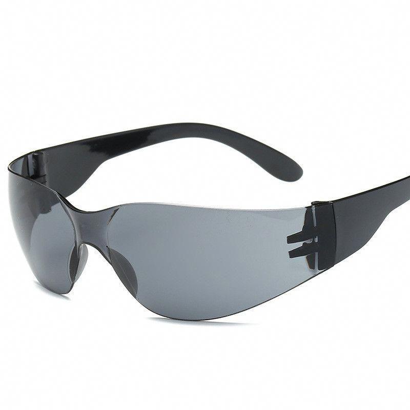 96b4732e8c03 Outdoor Sport Cycling Glasses Men Women Mountain Bike Sunglasses Anti-UV  Bicycle Glasses Hiking Motocycle