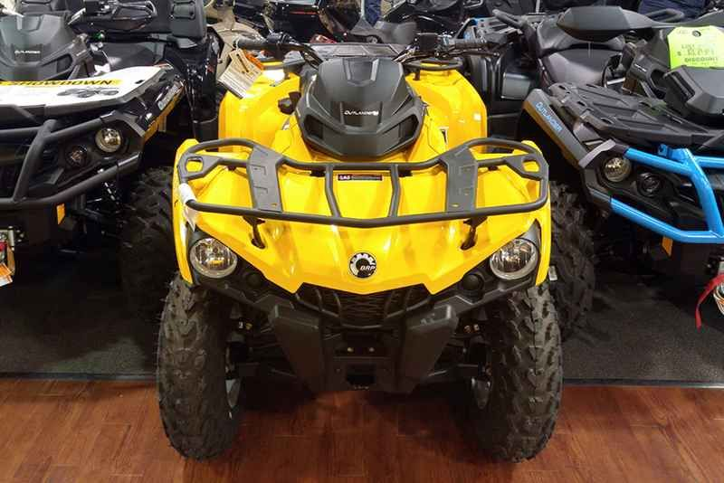 New 2016 Can-Am Outlander L DPS 570 ATVs For Sale in California. 2016 Can-Am Outlander L DPS 570, 2016 Can-Am® Outlander L DPS 570 UNMATCHED ALL-TERRAIN PERFORMANCE Raise your expectations, not your price range. Get the all-terrain performance you'd expe http://www.deepbluediving.org/how-to-exercise-for-scuba-diving/