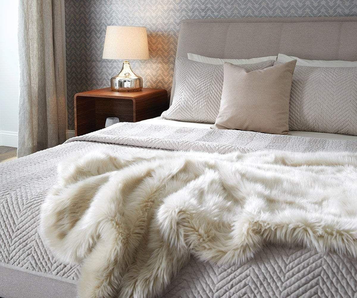 Lotta Bed Scandinavian Design Bed Bunk Bed With Desk Bedding Shop
