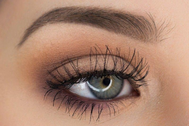 Simple Pretty Look By Sultrysuburbia Using Makeup Geeks Last