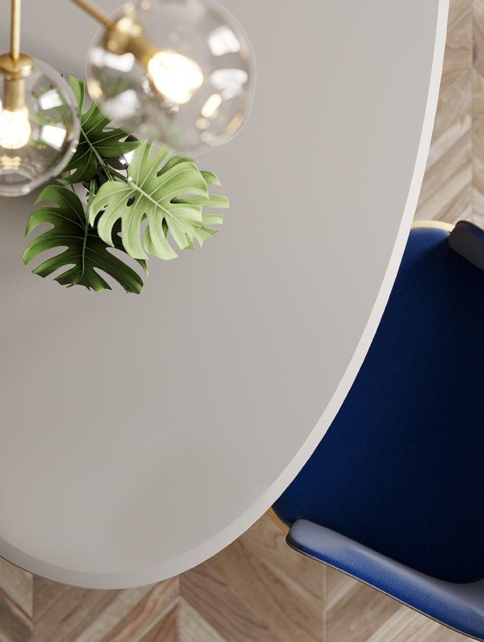 Feng Shui table by IMPERIAL LINE Stories 2017 Pinterest Feng - feng shui farben tipps ideen interieur
