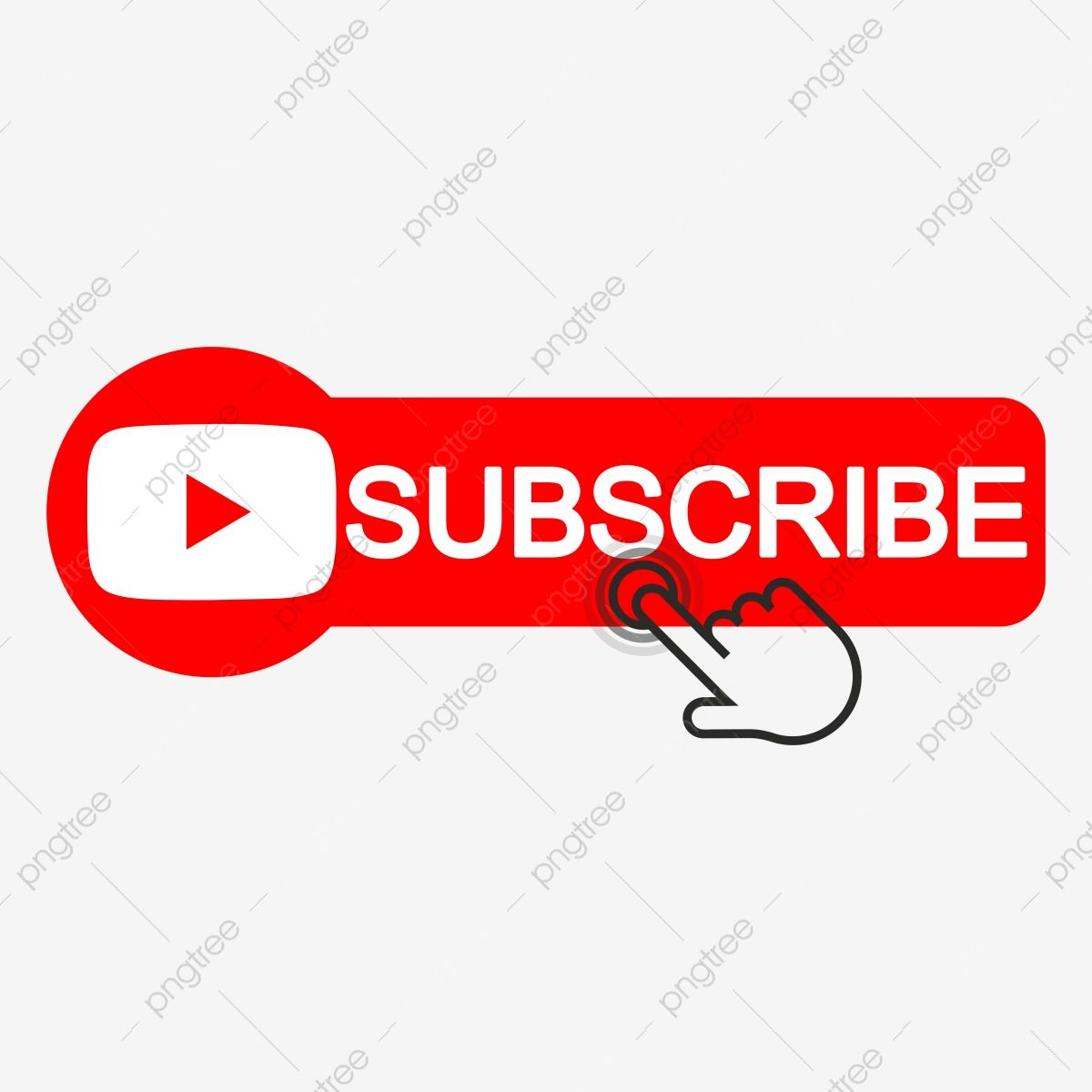 Subscribe Png Youtube Logo Youtube Design Youtube Channel Name Ideas