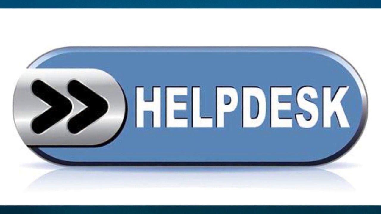 Help Desk Help Desk Call Center Technical