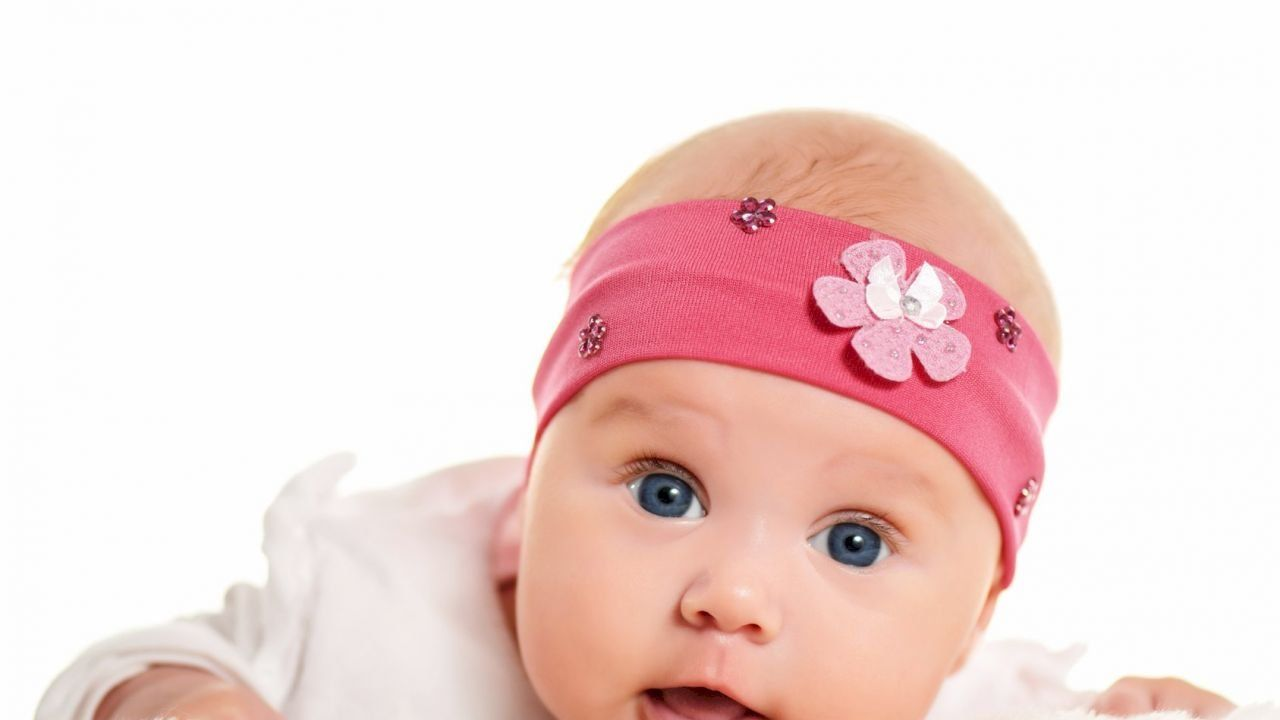معنى اسم ريتاج Baby Face Sleep Eye Mask Face