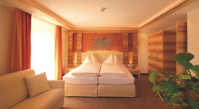Hotel Garni Muttler Alpinresort & Spa - 4 Sterne #Hotel - CHF 117 - #Hotels #Schweiz #Samnaun http://www.justigo.li/hotels/switzerland/samnaun/garni-muttler-alpinresort_836.html