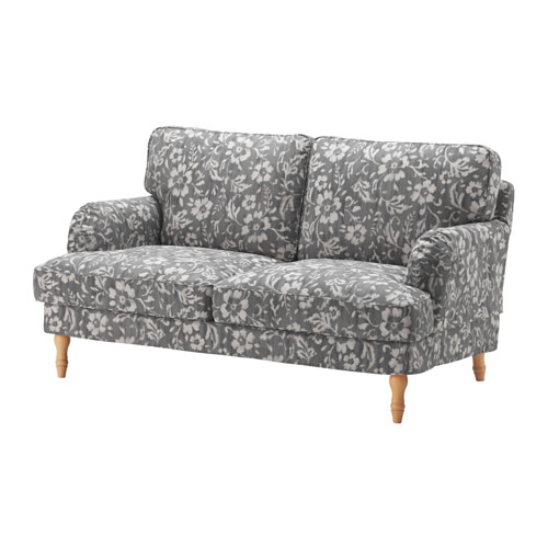 Mobel Einrichtungsideen Fur Dein Zuhause 2er Sofa Kuchen Sofa