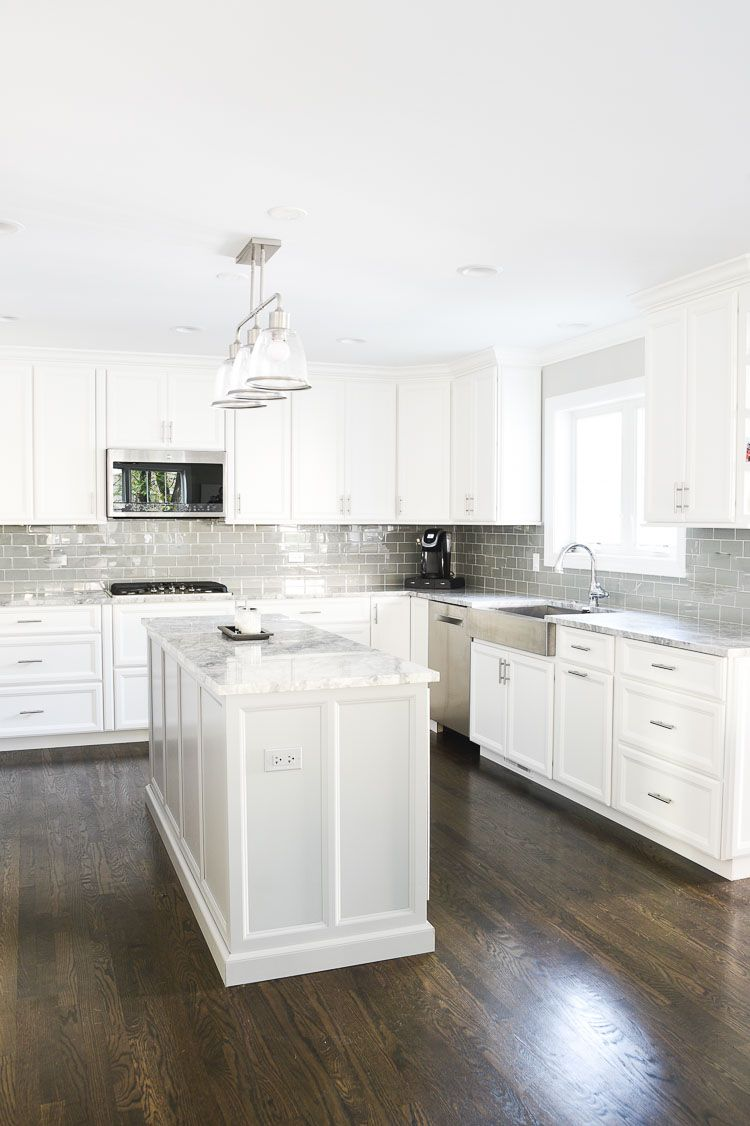 Home Staging: Photography Tips For Home Stagers | Kitchens, Colonial ...