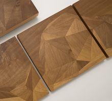 VJEM leseni izdelki