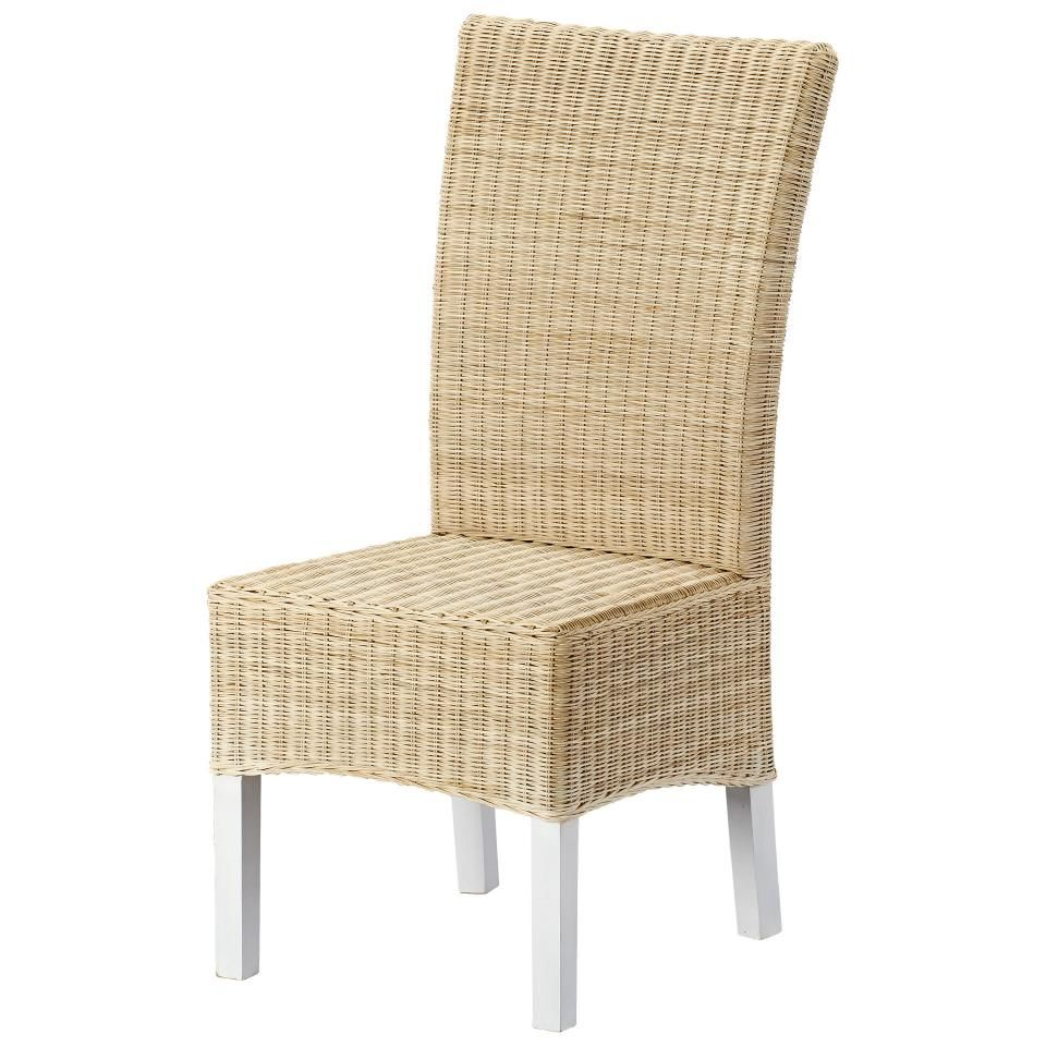 Rundsessel Rattan Silla Rio Natural Jysk My Personal Favorites Rattan Nature