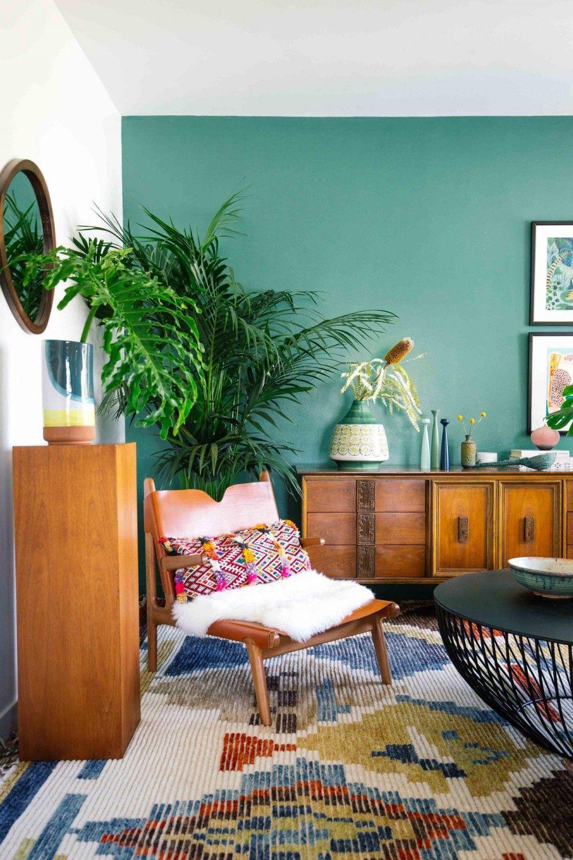 25 inspirational interior paint ideas beige living rooms on paint ideas for living room id=86195