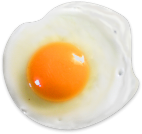 Eggs Png Image Free Download Png Pictures Of Eggs Eggs Food Food Clips
