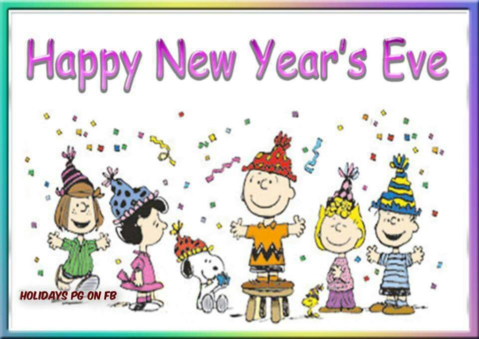 Pin by April Reynolds Ward on Quotes Snoopy new year