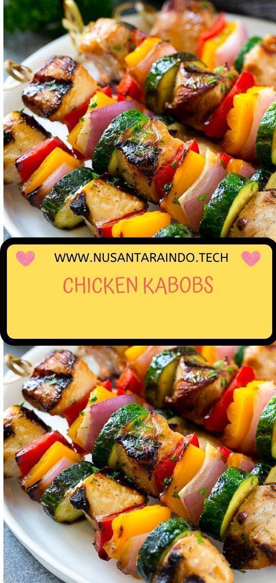 CHICKEN KABOBS #chickenkabobmarinade chicken kabobs on the grill chicken kabobs chicken kabobs in the oven chicken kabobs on the grill marinade chicken kabobs marinade chicken kabobs air fryer chicken kabobs in the oven marinade chicken kabobs recipes #dinner #breakfast #chicken #chickenkabobmarinade CHICKEN KABOBS #chickenkabobmarinade chicken kabobs on the grill chicken kabobs chicken kabobs in the oven chicken kabobs on the grill marinade chicken kabobs marinade chicken kabobs air fryer chick #chickenkabobmarinade