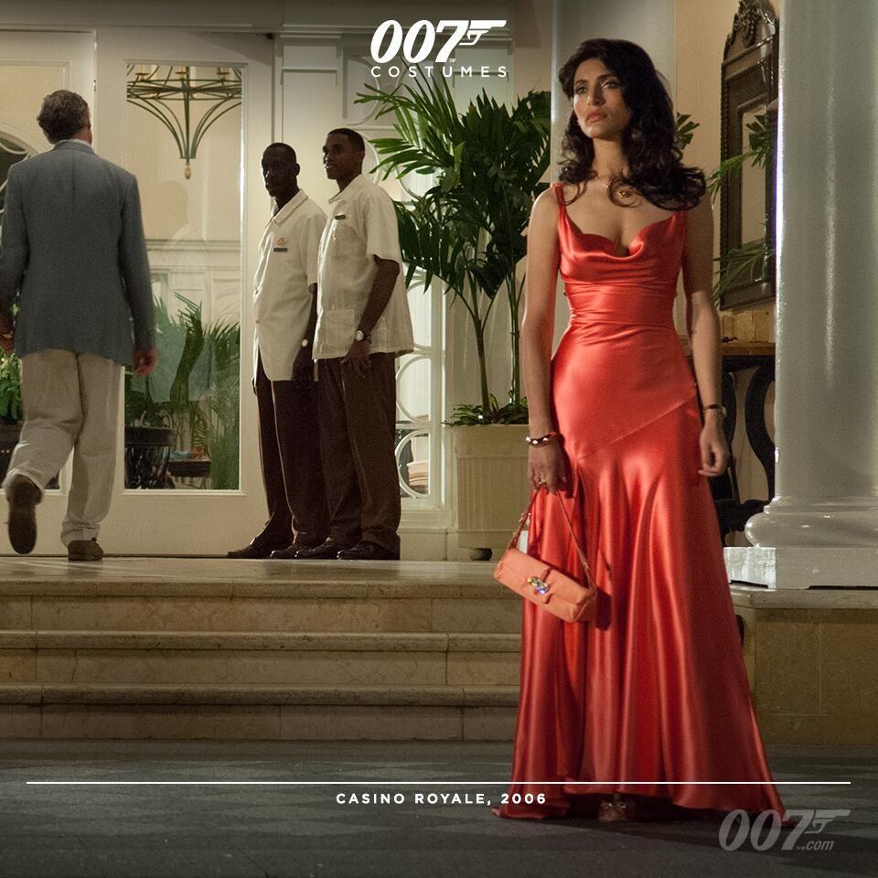James Bond on | Pinterest