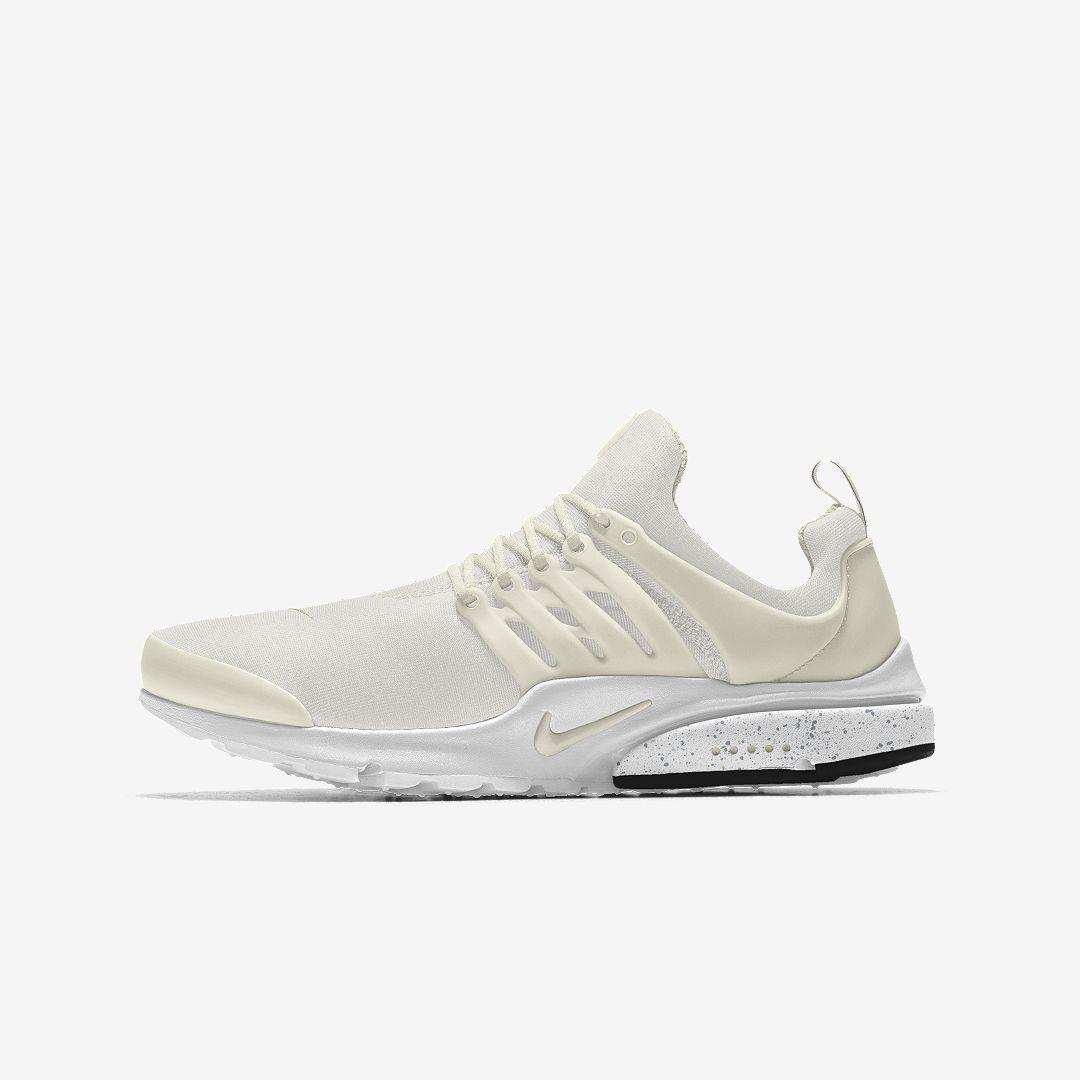 hot sale online 6d74a 39d41 Nike Air Presto By You Custom Women's Shoe (Multi-Color ...